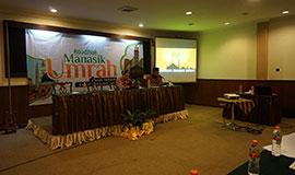 foto manasik umroh plus dubai september 2019